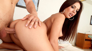 Jynx Maze & Giovanni Francesco in My Wife Shot Friend Thumbnail