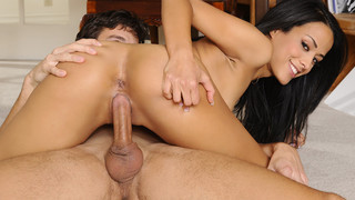 Layla Sin & Jay Smooth in My Wife Shot Friend Thumbnail