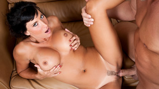 Lezley Zen & Christian in My Wife Shot Friend Thumbnail