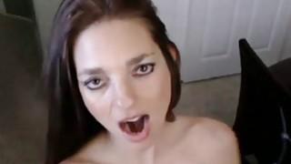Pornstar celeb busty mom Mindi Mink Thumbnail