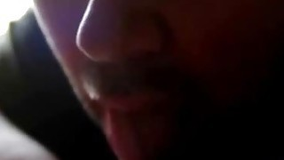 Homemade POV closeup Pussy licking Thumbnail