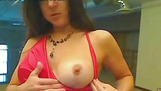 Hot Jerk Off Instruction And Squirting Thumbnail