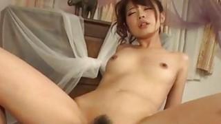 Sensual porn show with perky tits Yura Kurokawa Thumbnail