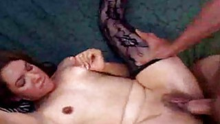 Want to watch me makemyself cum? Thumbnail
