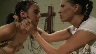 Hana And Aya Showstars full porn | Redwap.xyz