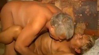 Xxhamster Cineses Granny 70 Year Hoolo Sex Full Porn Redwap Xyz