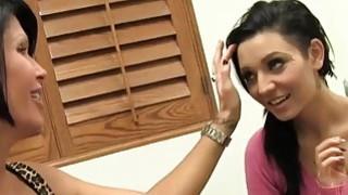 Real Mother Daughter Lesbian Incest Scat Porn full porn | Redwap.xyz
