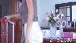 Arbi Girls Sex Arab full porn | Redwap.xyz